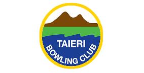 Taieri Bowling Club Logo